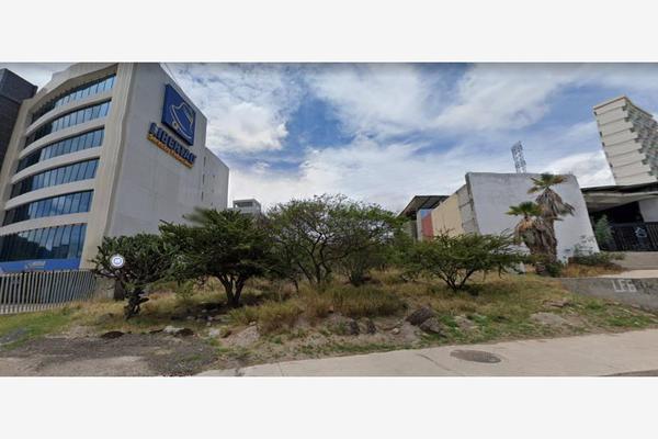 Foto de terreno comercial en renta en sn , centro sur, querétaro, querétaro, 0 No. 07