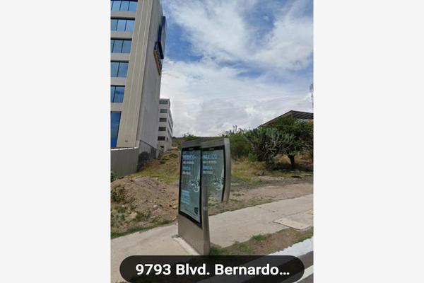 Foto de terreno comercial en renta en sn , centro sur, querétaro, querétaro, 0 No. 08