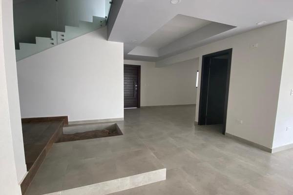 Foto de casa en venta en s/n , cerrada las palmas ii, torreón, coahuila de zaragoza, 0 No. 03