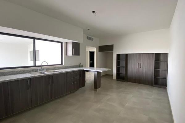 Foto de casa en venta en s/n , cerrada las palmas ii, torreón, coahuila de zaragoza, 0 No. 13