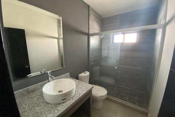 Foto de casa en venta en s/n , cerrada las palmas ii, torreón, coahuila de zaragoza, 0 No. 17
