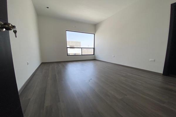 Foto de casa en venta en s/n , cerrada las palmas ii, torreón, coahuila de zaragoza, 0 No. 18