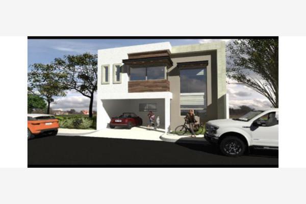 Foto de casa en venta en s/n , cerrada las palmas ii, torreón, coahuila de zaragoza, 20585224 No. 05