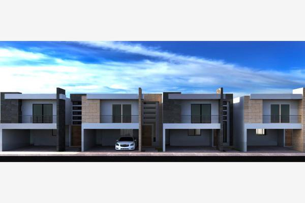 Foto de casa en venta en s/n , cerrada las palmas ii, torreón, coahuila de zaragoza, 20585356 No. 02
