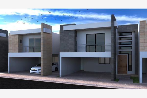 Foto de casa en venta en s/n , cerrada las palmas ii, torreón, coahuila de zaragoza, 20585356 No. 06