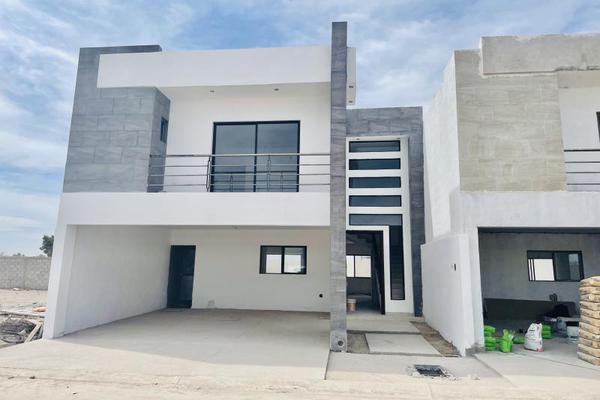 Foto de casa en venta en s/n , cerrada las palmas ii, torreón, coahuila de zaragoza, 20585356 No. 07