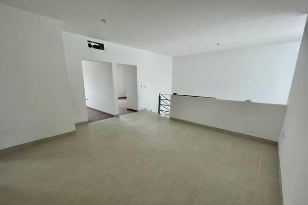 Foto de casa en venta en s/n , cerrada las palmas ii, torreón, coahuila de zaragoza, 20585356 No. 08