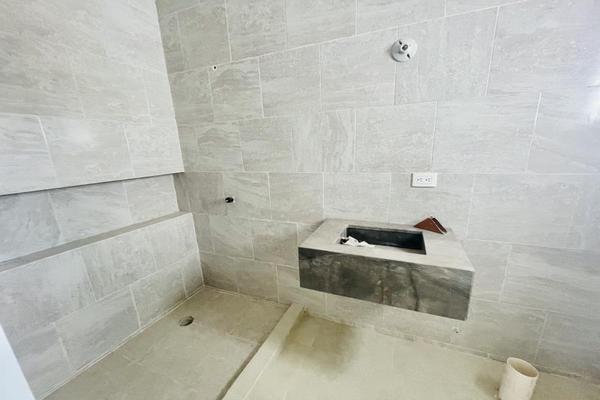 Foto de casa en venta en s/n , cerrada las palmas ii, torreón, coahuila de zaragoza, 20585356 No. 09