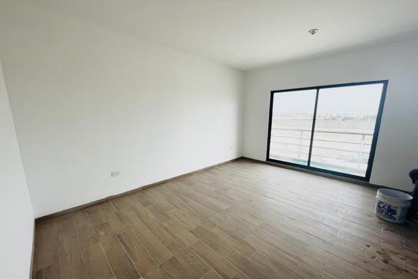 Foto de casa en venta en s/n , cerrada las palmas ii, torreón, coahuila de zaragoza, 20585356 No. 10