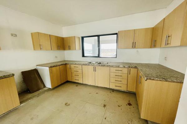 Foto de casa en venta en s/n , cerrada las palmas ii, torreón, coahuila de zaragoza, 20585356 No. 11