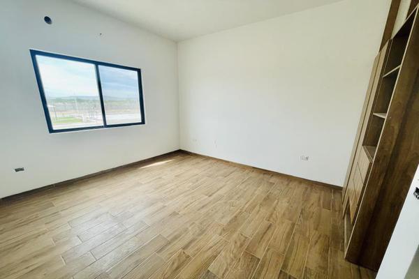 Foto de casa en venta en s/n , cerrada las palmas ii, torreón, coahuila de zaragoza, 20585356 No. 13