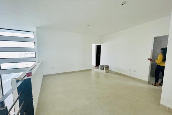 Foto de casa en venta en s/n , cerrada las palmas ii, torreón, coahuila de zaragoza, 20585356 No. 14