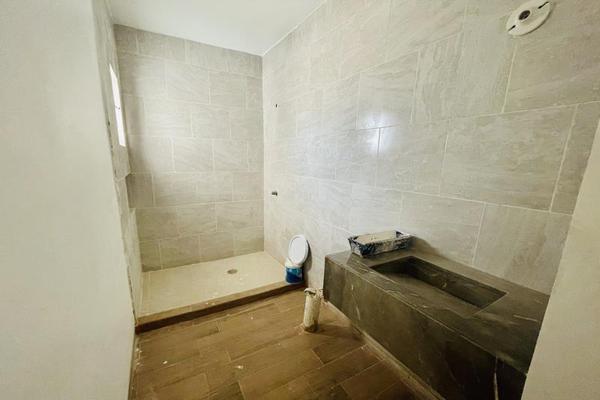 Foto de casa en venta en s/n , cerrada las palmas ii, torreón, coahuila de zaragoza, 20585356 No. 15