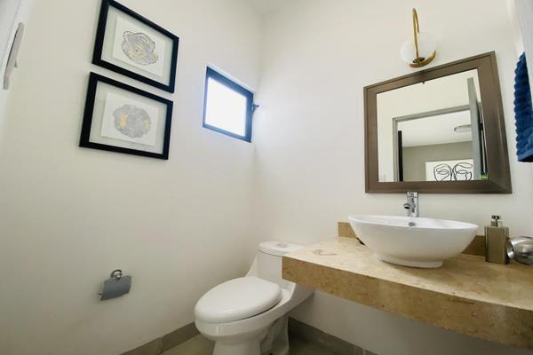 Foto de casa en venta en s/n , cerrada las palmas ii, torreón, coahuila de zaragoza, 20585527 No. 04