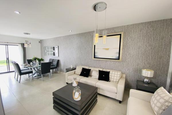 Foto de casa en venta en s/n , cerrada las palmas ii, torreón, coahuila de zaragoza, 20585527 No. 06