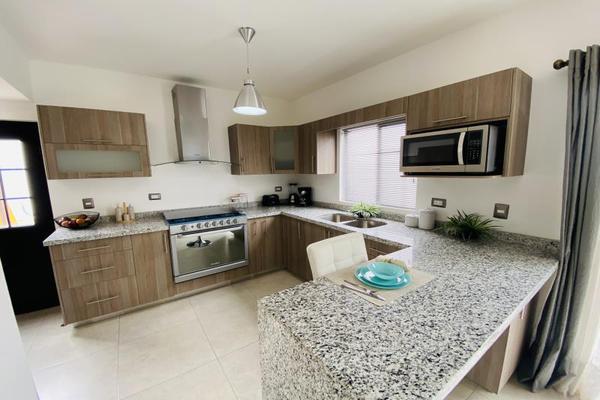 Foto de casa en venta en s/n , cerrada las palmas ii, torreón, coahuila de zaragoza, 20585527 No. 09