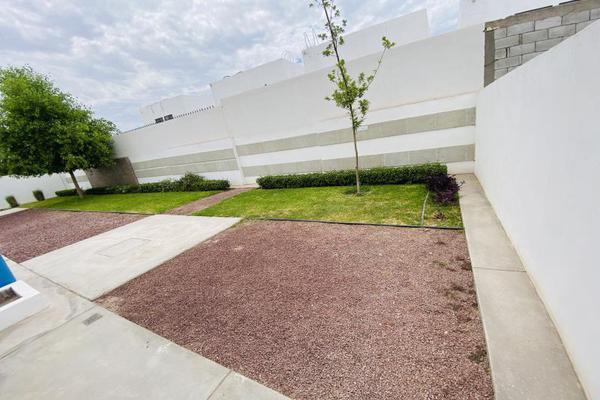 Foto de casa en venta en s/n , cerrada las palmas ii, torreón, coahuila de zaragoza, 20585527 No. 11
