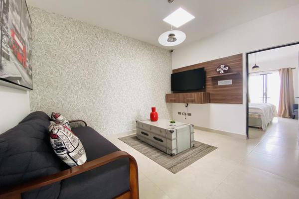 Foto de casa en venta en s/n , cerrada las palmas ii, torreón, coahuila de zaragoza, 20585527 No. 13