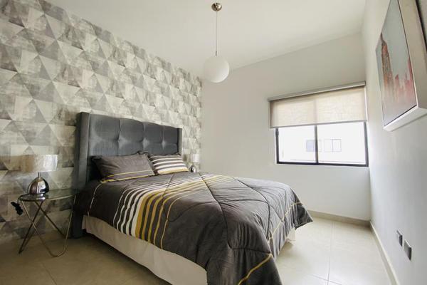 Foto de casa en venta en s/n , cerrada las palmas ii, torreón, coahuila de zaragoza, 20585527 No. 17