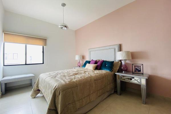 Foto de casa en venta en s/n , cerrada las palmas ii, torreón, coahuila de zaragoza, 20585527 No. 18