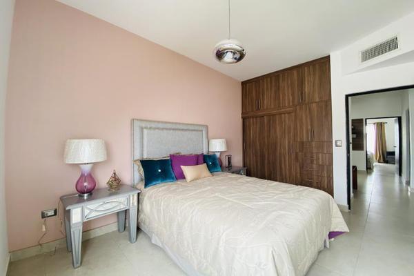 Foto de casa en venta en s/n , cerrada las palmas ii, torreón, coahuila de zaragoza, 20585527 No. 19