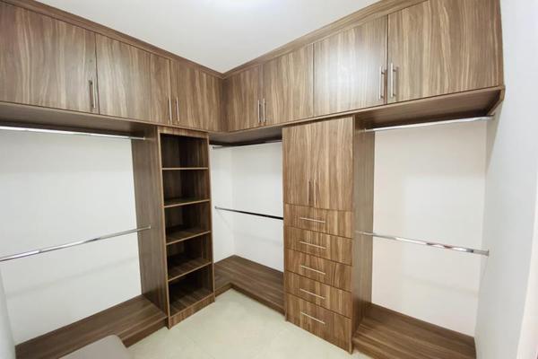 Foto de casa en venta en s/n , cerrada las palmas ii, torreón, coahuila de zaragoza, 20585527 No. 20