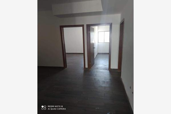Foto de casa en venta en s/n , cerrada las palmas ii, torreón, coahuila de zaragoza, 0 No. 06