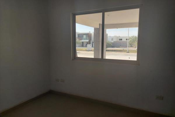 Foto de casa en venta en s/n , cerrada las palmas ii, torreón, coahuila de zaragoza, 0 No. 08