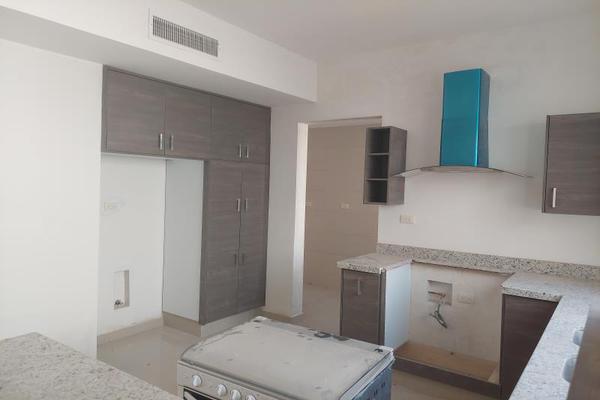 Foto de casa en venta en s/n , cerrada las palmas ii, torreón, coahuila de zaragoza, 0 No. 10