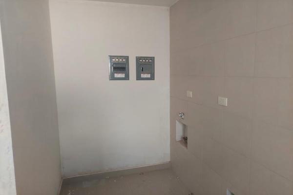 Foto de casa en venta en s/n , cerrada las palmas ii, torreón, coahuila de zaragoza, 0 No. 11