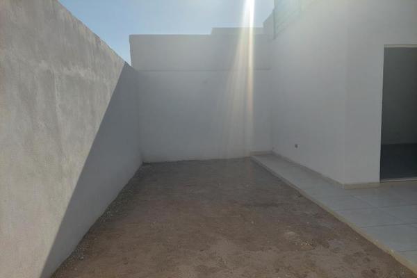 Foto de casa en venta en s/n , cerrada las palmas ii, torreón, coahuila de zaragoza, 0 No. 15