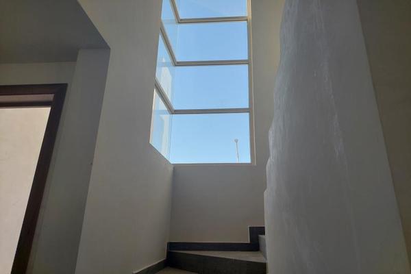 Foto de casa en venta en s/n , cerrada las palmas ii, torreón, coahuila de zaragoza, 0 No. 19
