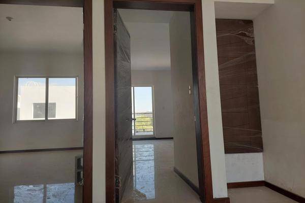 Foto de casa en venta en s/n , cerrada las palmas ii, torreón, coahuila de zaragoza, 0 No. 20