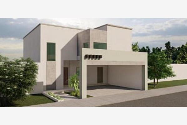 Foto de casa en venta en s/n , cerrada las palmas ii, torreón, coahuila de zaragoza, 0 No. 02