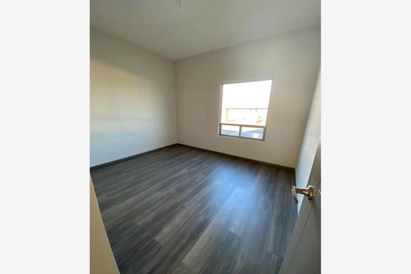 Foto de casa en venta en s/n , cerrada las palmas ii, torreón, coahuila de zaragoza, 0 No. 07