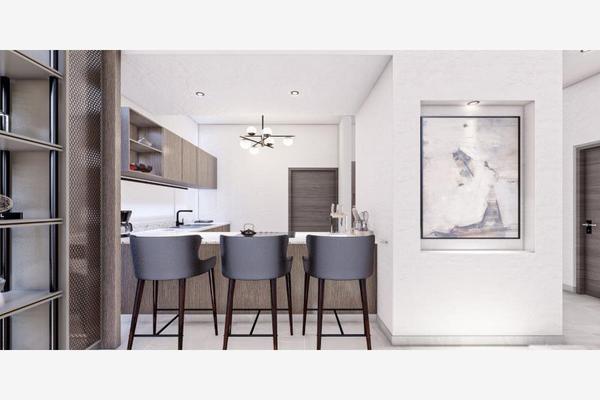 Foto de casa en venta en s/n , cerrada las palmas ii, torreón, coahuila de zaragoza, 0 No. 05