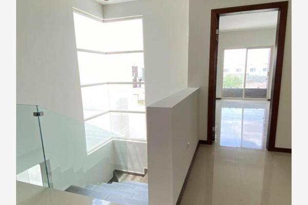 Foto de casa en venta en s/n , cerrada las palmas ii, torreón, coahuila de zaragoza, 21501247 No. 04
