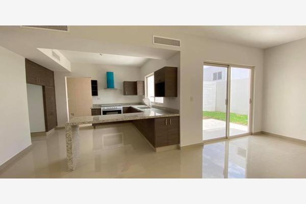 Foto de casa en venta en s/n , cerrada las palmas ii, torreón, coahuila de zaragoza, 21501247 No. 07
