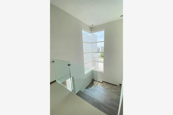 Foto de casa en venta en s/n , cerrada las palmas ii, torreón, coahuila de zaragoza, 21501247 No. 08