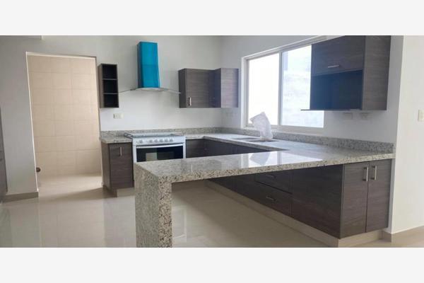 Foto de casa en venta en s/n , cerrada las palmas ii, torreón, coahuila de zaragoza, 21501247 No. 09
