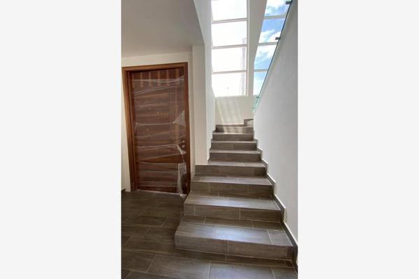 Foto de casa en venta en s/n , cerrada las palmas ii, torreón, coahuila de zaragoza, 21501247 No. 11