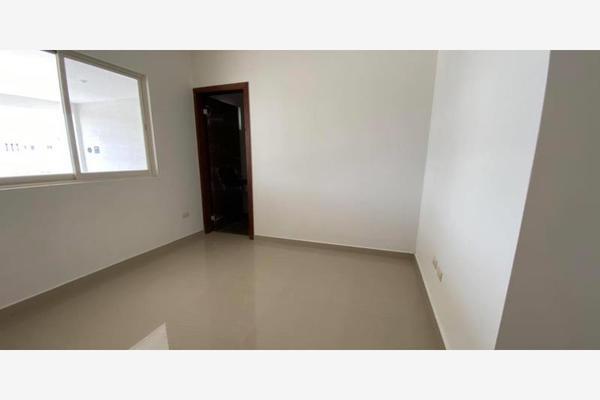 Foto de casa en venta en s/n , cerrada las palmas ii, torreón, coahuila de zaragoza, 21501247 No. 12