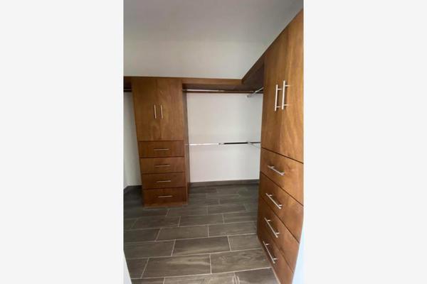 Foto de casa en venta en s/n , cerrada las palmas ii, torreón, coahuila de zaragoza, 21501247 No. 13