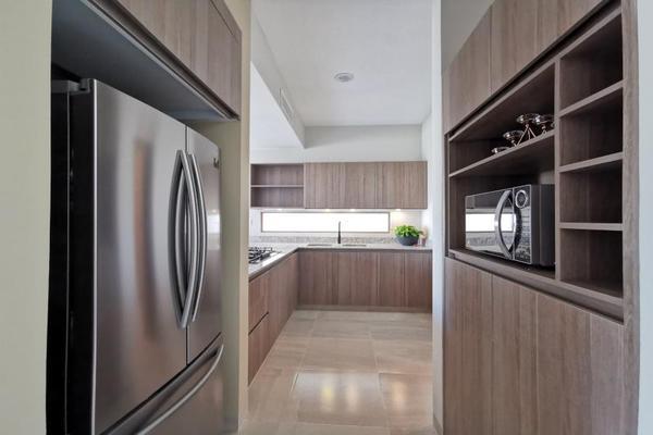 Foto de casa en venta en s/n , cerrada las palmas ii, torreón, coahuila de zaragoza, 21501542 No. 04