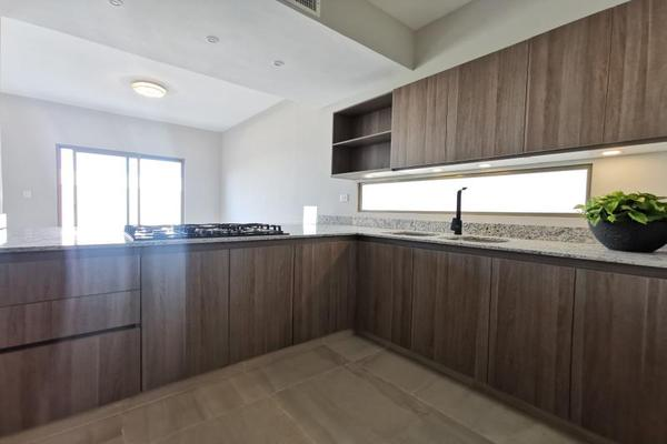 Foto de casa en venta en s/n , cerrada las palmas ii, torreón, coahuila de zaragoza, 21501542 No. 05