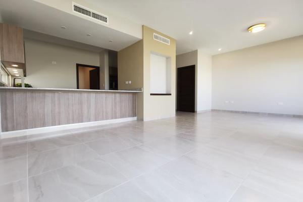 Foto de casa en venta en s/n , cerrada las palmas ii, torreón, coahuila de zaragoza, 21501542 No. 09