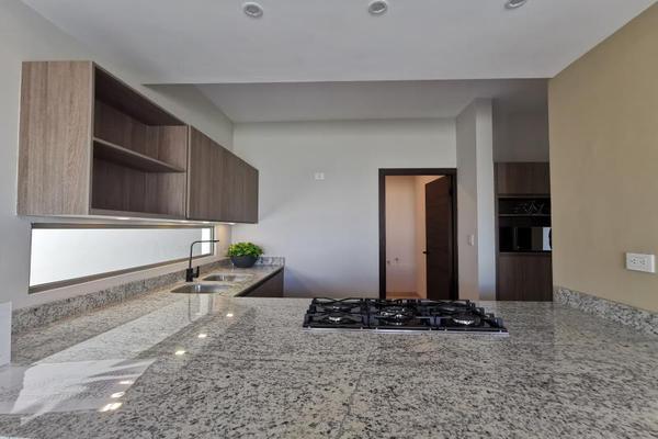 Foto de casa en venta en s/n , cerrada las palmas ii, torreón, coahuila de zaragoza, 21501542 No. 10
