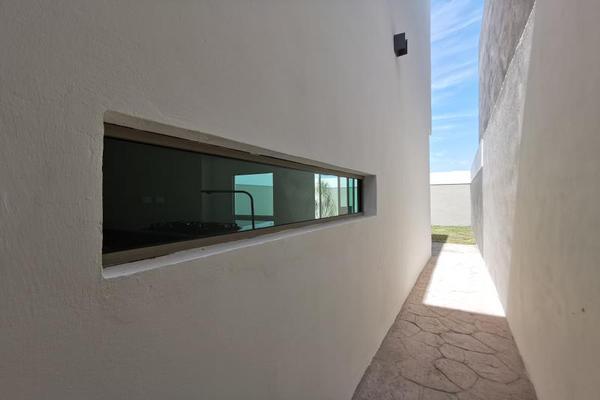 Foto de casa en venta en s/n , cerrada las palmas ii, torreón, coahuila de zaragoza, 21501542 No. 12