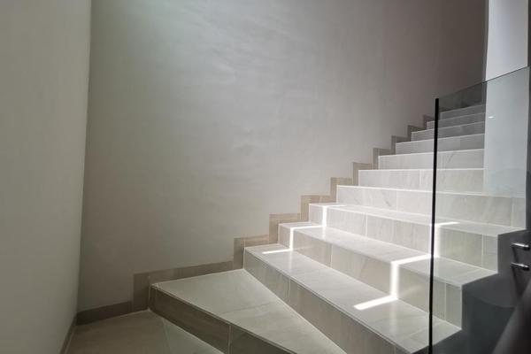Foto de casa en venta en s/n , cerrada las palmas ii, torreón, coahuila de zaragoza, 21501542 No. 14