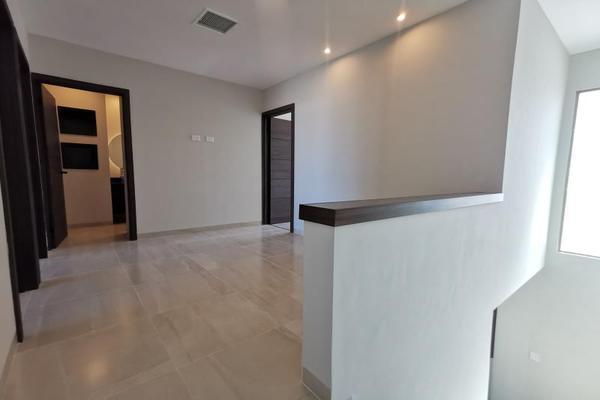 Foto de casa en venta en s/n , cerrada las palmas ii, torreón, coahuila de zaragoza, 21501542 No. 15